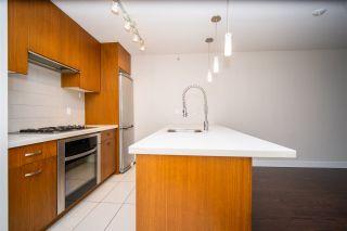"""Photo 5: 508 2982 BURLINGTON Drive in Coquitlam: North Coquitlam Condo for sale in """"EDGEMONT"""" : MLS®# R2460223"""