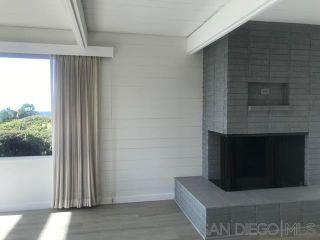 Photo 10: LA JOLLA House for sale : 2 bedrooms : 5616 Abalone Pl