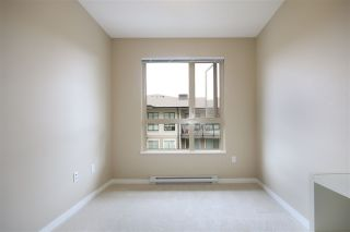 "Photo 10: 409 1150 KENSAL Place in Coquitlam: New Horizons Condo for sale in ""THOMAS HOUSE BY POLYGON"" : MLS®# R2094347"