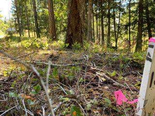 Photo 12: 1635 Selborne Dr in : Sk 17 Mile Land for sale (Sooke)  : MLS®# 878298