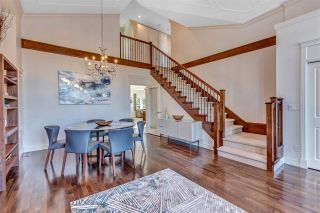 """Photo 11: 15046 34A Avenue in Surrey: Morgan Creek House for sale in """"ROSEMARY HEIGHTS"""" (South Surrey White Rock)  : MLS®# R2534748"""