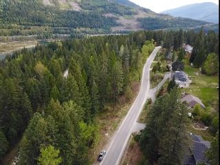 Photo 1: Lot L VIEW RIDGE ROAD in Nelson: Vacant Land for sale : MLS®# 2460797