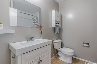 Photo 12: 1535 Laura Avenue in Saskatoon: Forest Grove Residential for sale : MLS®# SK846804