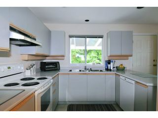 Photo 19: 1290 DURANT Drive in Coquitlam: Scott Creek House for sale : MLS®# V1090321