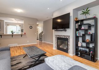 Photo 4: 173 Chapalina Square SE in Calgary: Chaparral Row/Townhouse for sale : MLS®# A1140559