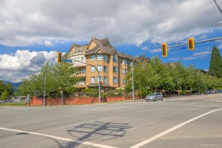 """Photo 15: 105 2285 PITT RIVER Road in Port Coquitlam: Central Pt Coquitlam Condo for sale in """"SHAUGHNESSY MANOR"""" : MLS®# R2594206"""