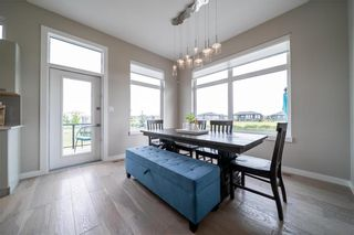 Photo 10: 25 DOVETAIL Crescent in Oak Bluff: RM of MacDonald Residential for sale (R08)  : MLS®# 202118220