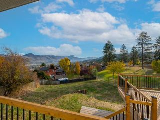 Photo 46: 405 MONARCH Court in Kamloops: Sahali House for sale : MLS®# 164542