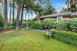 Photo 40: 348 Mill Rd in : PQ Qualicum Beach House for sale (Parksville/Qualicum)  : MLS®# 863413