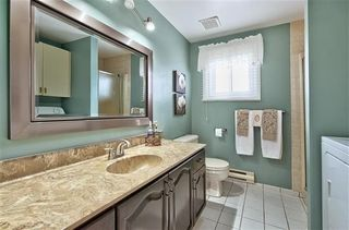 Photo 10: 97 The Cove  Rd in Clarington: Newcastle Freehold for sale : MLS®# E5388752