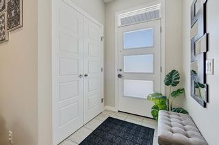 Photo 3: 43 Carringvue Drive NW in Calgary: Carrington Semi Detached for sale : MLS®# A1067950