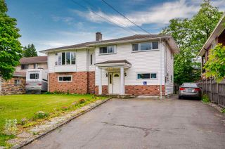 Photo 2: 14196 PARK Drive in Surrey: Bolivar Heights House for sale (North Surrey)  : MLS®# R2587948
