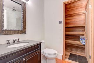 Photo 53: 5095 1 Avenue in Delta: Pebble Hill House for sale (Tsawwassen)  : MLS®# R2396283