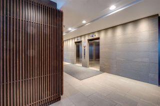 Photo 31: 202 2612 109 Street in Edmonton: Zone 16 Condo for sale : MLS®# E4245838