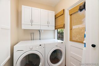Photo 17: House for sale : 2 bedrooms : 1414 Edgemont St in San Diego