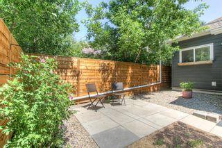 Photo 24: 1505 4 Street NE in Calgary: Renfrew Detached for sale : MLS®# A1142862