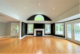 Photo 5:  in West Vancouver: Caulfeild House for sale : MLS®# AR148