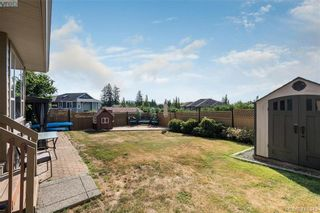 Photo 37: 6577 Felderhof Rd in SOOKE: Sk Broomhill House for sale (Sooke)  : MLS®# 821839