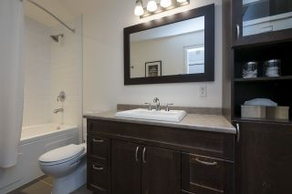 """Photo 23: 3408 WEYMOOR Place in Vancouver: Champlain Heights Townhouse for sale in """"Moorpark"""" (Vancouver East)  : MLS®# R2559017"""