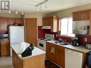 Photo 17: 1207 3 Street W in Brooks: House for sale : MLS®# A1138121