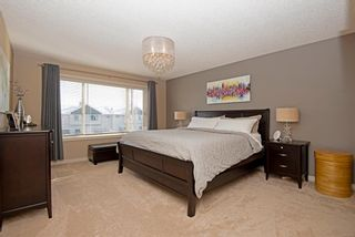 Photo 27: 269 Crystal Shores Drive: Okotoks Detached for sale : MLS®# A1069568