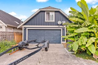 Photo 9: A 4951 CENTRAL Avenue in Delta: Hawthorne House for sale (Ladner)  : MLS®# R2610957