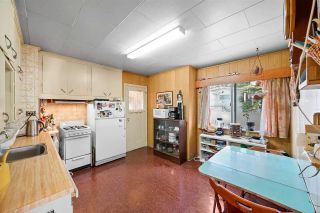 Photo 6: 6690 NANAIMO Street in Vancouver: Killarney VE House for sale (Vancouver East)  : MLS®# R2584955