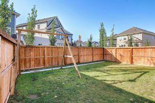 Photo 45: 18 Mahogany Lane SE in Calgary: Mahogany Detached for sale : MLS®# A1139395