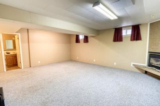 Photo 23: 3231 52 Avenue NW in Calgary: Brentwood Detached for sale : MLS®# A1128463