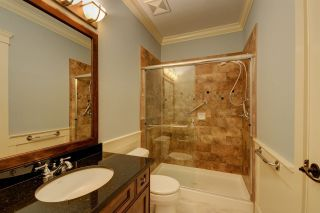 Photo 12: 2929 EDGEMONT Boulevard in North Vancouver: Edgemont House for sale : MLS®# R2221736