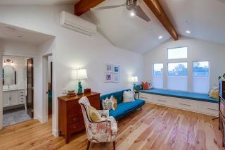 Photo 19: House for sale : 2 bedrooms : 1884 Lake Drive in Cardiff by the Sea