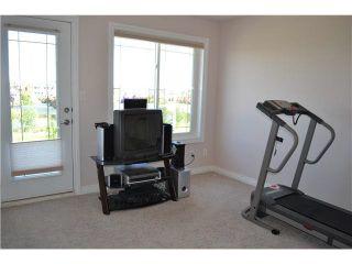Photo 18: 10822 175A AV: Edmonton House for sale : MLS®# E3393331