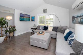 Photo 3: 6 Cypress Court in Hammonds Plains: 21-Kingswood, Haliburton Hills, Hammonds Pl. Residential for sale (Halifax-Dartmouth)  : MLS®# 202117560
