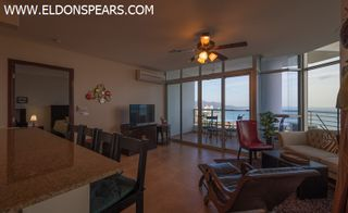 Photo 7: Golf Course Apartment at the Beach!!