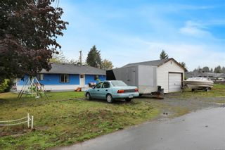 Photo 6: 625 17th St in : CV Courtenay City House for sale (Comox Valley)  : MLS®# 887516