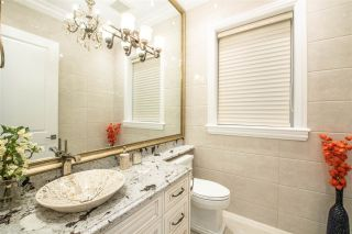 Photo 10: 4307 W 13TH Avenue in Vancouver: Point Grey House for sale (Vancouver West)  : MLS®# R2557925