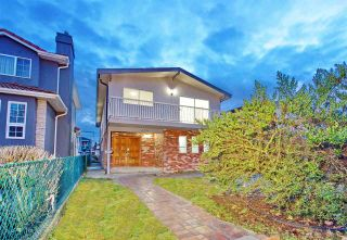 Photo 2: 2236 E 34TH Avenue in Vancouver: Victoria VE House for sale (Vancouver East)  : MLS®# R2425951