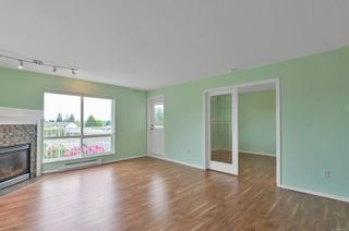 Photo 12: 205 155 Erickson Rd in : CR Willow Point Condo for sale (Campbell River)  : MLS®# 877880