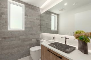Photo 14: 4527 W 9TH Avenue in Vancouver: Point Grey House for sale (Vancouver West)  : MLS®# R2604004