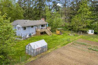 Photo 19: 5405 Miller Rd in : Du West Duncan House for sale (Duncan)  : MLS®# 874668