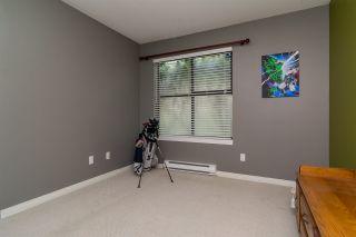 "Photo 17: 102 20268 54 Avenue in Langley: Langley City Condo for sale in ""BRIGHTON"" : MLS®# R2160975"