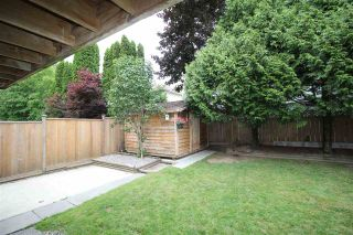 """Photo 20: 9226 210 Street in Langley: Walnut Grove House for sale in """"Country Grove Estates"""" : MLS®# R2385901"""