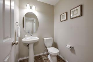 Photo 14: 732 Secord Boulevard: Edmonton House for sale : MLS®# E4128935