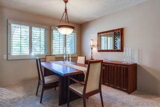 Photo 8: SAN DIEGO House for sale : 4 bedrooms : 5423 Maisel Way