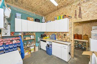 Photo 28: 75 Sahtlam Ave in : Du Lake Cowichan House for sale (Duncan)  : MLS®# 882200