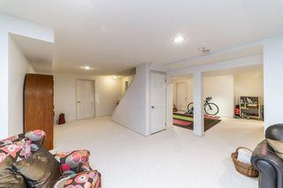 Photo 32: 10 Delisle Court: St. Albert House for sale : MLS®# E4226643