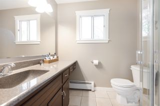 Photo 24: 5495 MORIARTY Crescent in Prince George: Upper College House for sale (PG City South (Zone 74))  : MLS®# R2588956