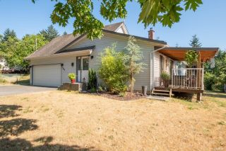 Photo 68: 2141 Gould Rd in : Na Cedar House for sale (Nanaimo)  : MLS®# 880240