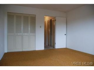 Photo 8: 304A 2040 White Birch Rd in SIDNEY: Si Sidney North-East Condo for sale (Sidney)  : MLS®# 497201