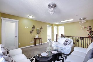 Photo 40: 312 SADDLEMONT Boulevard NE in Calgary: Saddle Ridge Detached for sale : MLS®# C4299986